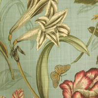 Flower col 42