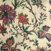 Flower col 58
