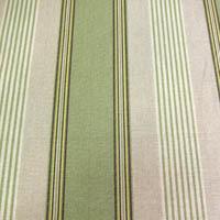 French Stripe 2