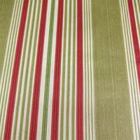 French stripe col 22
