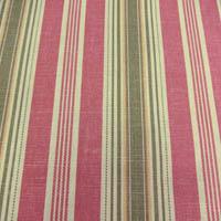 French stripe col 23