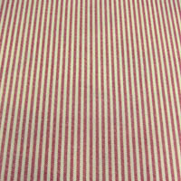 French stripe col 25
