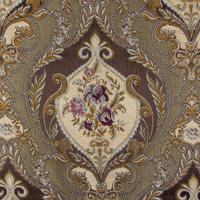 Romans цвет 1601