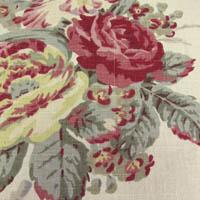 Rose col 25
