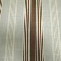 Sea stripe col 10