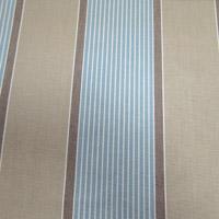 Sea stripe col 11