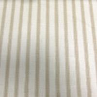 Sea stripe col 15