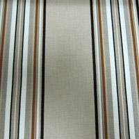 Sea stripe col 61