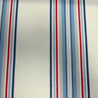 Sea stripe col 92