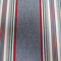 Sea stripe col 93
