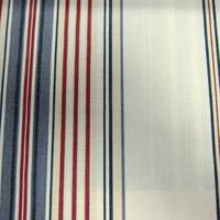 Sea stripe col 94