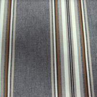 Sea stripe col 96