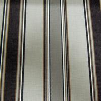 Sea stripe col 98