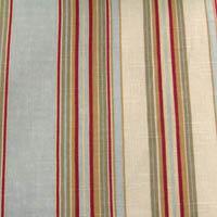 Stripe Flower col 44