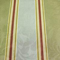Stripe Flower col 27