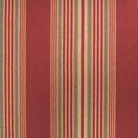 Stripe Rose col. 72