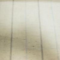 Stripe Seren