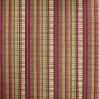 Stripe col 60