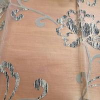 Venzel patina  цвет 4