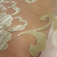 Venzel patina  цвет 5