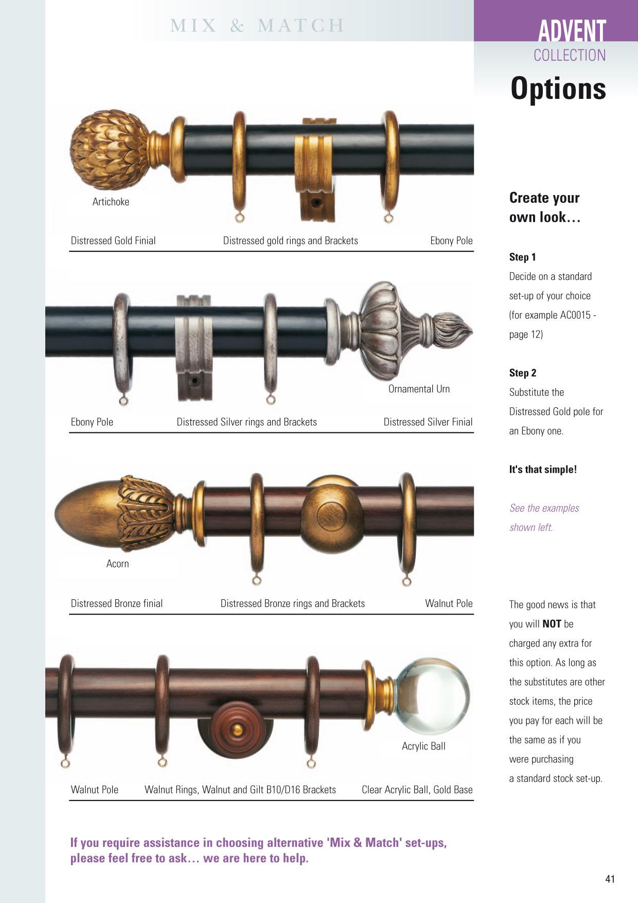 Resina Designs